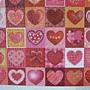 2012.01.18 300 pcs Love (11).jpg