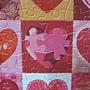 2012.01.18 300 pcs Love (12).jpg