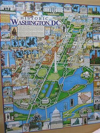 202.01.24 1000片Washington, DC (1).JPG