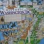 202.01.24 1000片Washington, DC (2).JPG
