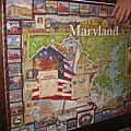 2010.07.04 1000片Maryland (12).JPG