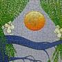 2012.01.30-31 1000 pcs Good Morning Sunrise (10).jpg