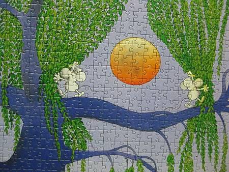 2012.01.30-31 1000 pcs Good Morning Sunrise (15).jpg