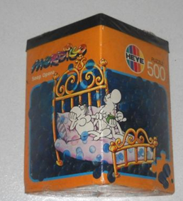 500 Soap Opera #8362..png