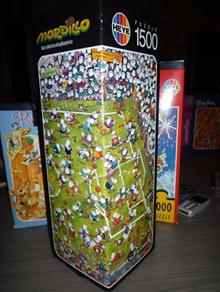 1500 footballissimo 1982.png