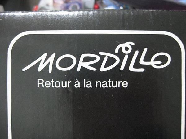 2012.02.04 1000片Retour a la nature (5).jpg