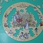 2012.02.05 168片快樂時光(Peter Rabbit)時鐘拼圖 (11).jpg