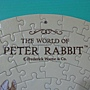 2012.02.05 168片快樂時光(Peter Rabbit)時鐘拼圖 (13).jpg