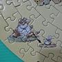 2012.02.05 168片快樂時光(Peter Rabbit)時鐘拼圖 (17).jpg