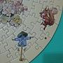 2012.02.05 168片快樂時光(Peter Rabbit)時鐘拼圖 (19).jpg