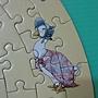 2012.02.05 168片快樂時光(Peter Rabbit)時鐘拼圖 (21).jpg