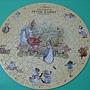 2012.02.05 168片快樂時光(Peter Rabbit)時鐘拼圖 (22).jpg