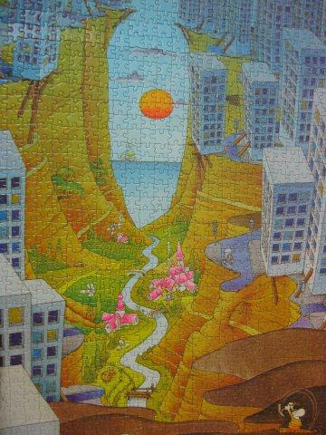 2012.02.06 1000 pcs Retour a la nature (7).jpg