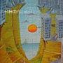 2012.02.06 1000 pcs Retour a la nature (9).jpg