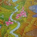 2012.02.06 1000 pcs Retour a la nature (10).jpg