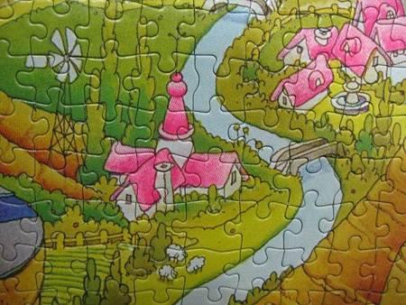 2012.02.06 1000 pcs Retour a la nature (20).jpg