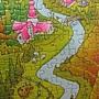 2012.02.06 1000 pcs Retour a la nature (22).jpg