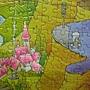 2012.02.06 1000 pcs Retour a la nature (23).jpg