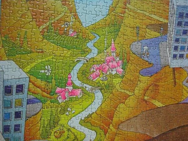 2012.02.06 1000 pcs Retour a la nature (30).jpg