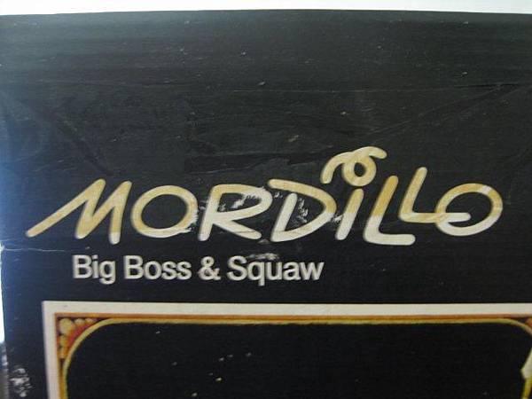 2012.02.06 750 pcs Big Boss & Squaw (4).jpg