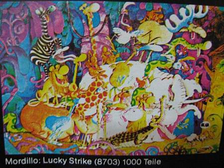2012.02.06 1000 pcs Lucky Strike (8703).jpg