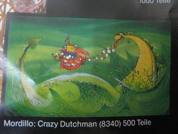 2012.02.06 500 pcs Crazy Dutchman (8341).jpg