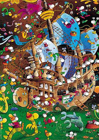 1000P Sailing Artists, Mordillo.jpg