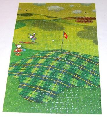 Scotch Green by Heye, 500 pieces,1992.JPG