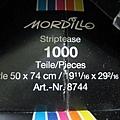 2012.02.13-14 1000 pcs Striptease (4).jpg