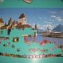 2012.02.15 500片瑞士.歐伯霍芬城堡Oberhofen Switzerland (4).jpg
