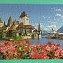 2012.02.15 500片瑞士.歐伯霍芬城堡Oberhofen Switzerland (6).jpg