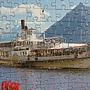 2012.02.15 500片瑞士.歐伯霍芬城堡Oberhofen Switzerland (7).jpg