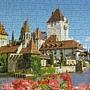 2012.02.15 500片瑞士.歐伯霍芬城堡Oberhofen Switzerland (8).jpg