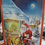 2012.02.16 500片Santa Claus is Coming 聖誕老人來了 (1).jpg