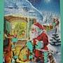 2012.02.16 500片Santa Claus is Coming 聖誕老人來了 (3).jpg