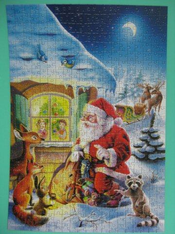 2012.02.16 500片Santa Claus is Coming  聖誕老人來了 (5).jpg