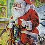 2012.02.16 500片Santa Claus is Coming  聖誕老人來了 (10).jpg