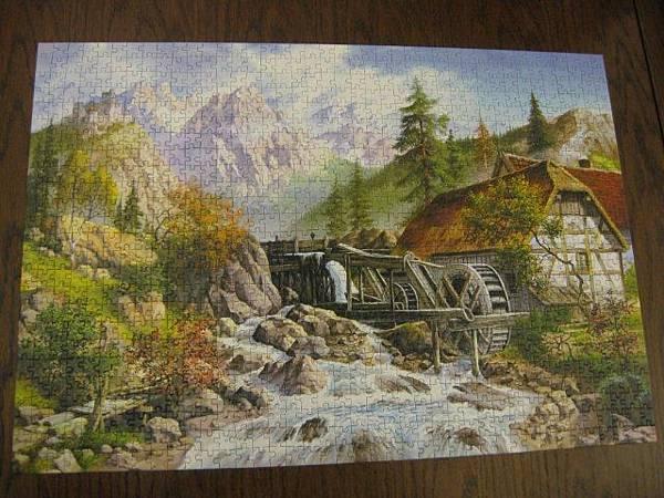 2012.02.19 1000 pcs Watermill (7).jpg
