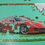 2012.02.20 500 pcs Ferrari 599 GTO (4)