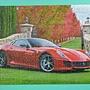 2012.02.20 500 pcs Ferrari 599 GTO (8)