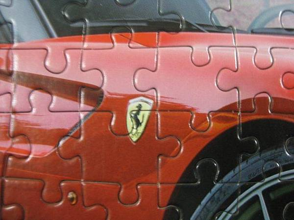 2012.02.20 500 pcs Ferrari 599 GTO (11)