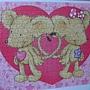 2012.02.24 500 pcs Love Amor (3).JPG