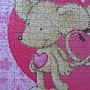 2012.02.24 500 pcs Love Amor (4).JPG