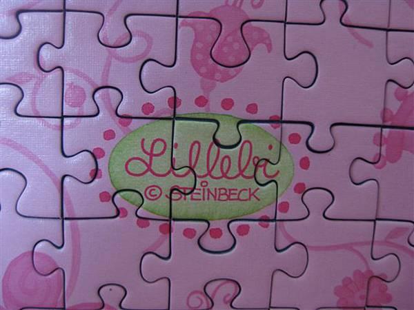 2012.02.24 500 pcs Love Amor (7).JPG