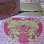 2012.02.24 500 pcs Love Amor (8).JPG