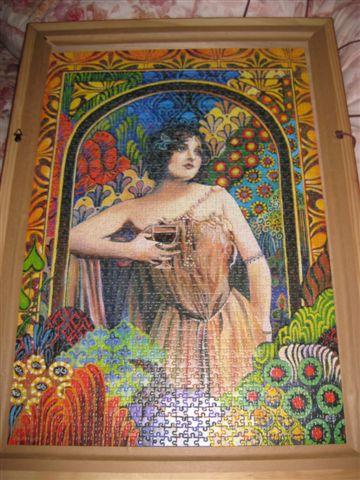 2012.02.25 1500 pcs Wine Goddess (5).JPG