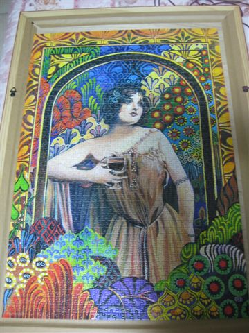 2012.02.25 1500 pcs Wine Goddess (16).JPG