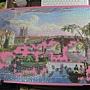 2012.03.021500片河畔風情 Dusk at the River (1)