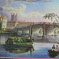 2012.03.021500片河畔風情 Dusk at the River (4)