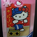 2012.03.11 54 pcs Hello Kitty (1)